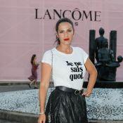 Elisa Tovati : Sa nuit enivrante avec Carla Ginola et Zendaya