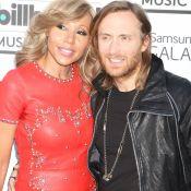 Cathy et David Guetta fiers de leur discrète fille Angie, prodige au piano