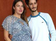 Pierre Niney papa : sa compagne a donné naissance à leur deuxième enfant