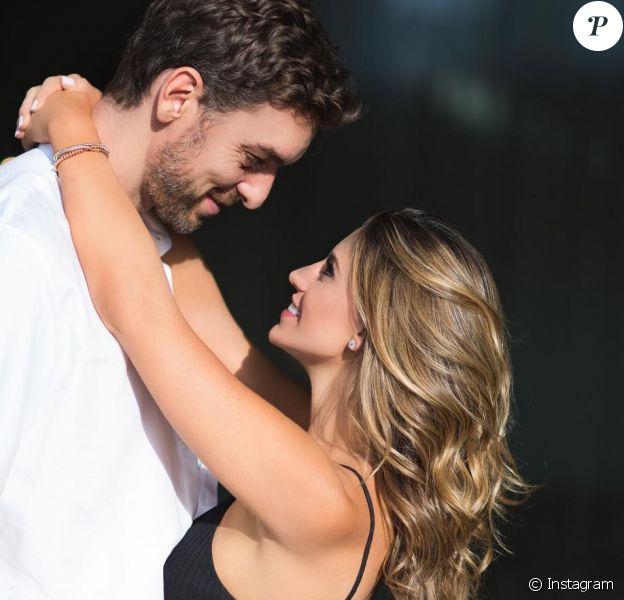 romantisk dejt långshyttan