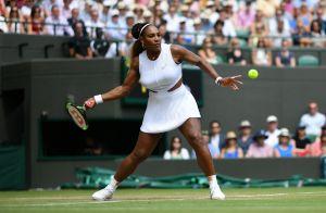 Serena Williams : Son message à Naomi Osaka, près d'un an après l'US Open
