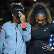 Serena Williams : Son message à Naomi Osaka, près d'un an après l'US Open