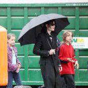 Michael Jackson : que vont devenir ses enfants, à la vie si particulière ? Que leur laisse-t-il ?