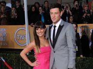 Lea Michele (Glee) rend un vibrant hommage à Cory Monteith, 6 ans après sa mort