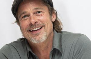 Brad Pitt privé de ses enfants : Angelina Jolie fait enfin un effort