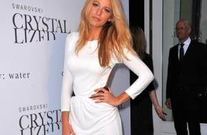 Blake, Beyoncé, Elle, Fergie... Qui sera la reine de la semaine grâce à son super look ?!