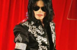 Mort de Michael Jackson : TOUT sur l'enquête, son corps rendu à sa famille, Nicolas Sarkozy réagit... Dernières infos