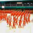 En 2007, les détenus de la prison de Cebu aux Philippines font une chorégraphie sur la musique de Thriller, une danse qu'ils ont réitérée après sa mort.