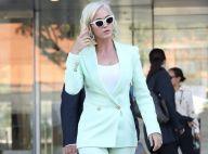 Katy Perry au tribunal : accusée de vol intellectuel, la chanteuse risque gros