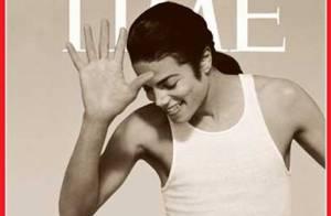 Mort de Michael Jackson : la famille du King of Pop a fait procéder à une seconde autopsie !