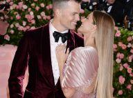 Gisele Bündchen : Déclaration d'amour de Tom Brady pour son anniversaire