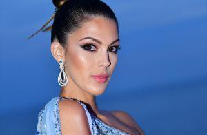 Miss France : Iris Mittenaere n'aurait jamais dû être élue