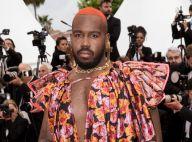 """Kiddy Smile, victime de racisme au Festival de Cannes : """"C'était très humiliant"""""""