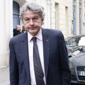 Thierry Breton cambriolé, l'ancien ministre séquestré dans les toilettes