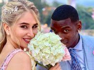 Paul Pogba : Sa compagne Maria Salaues, romantique, se languit de lui
