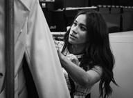 Meghan Markle dans Vogue : sa jolie robe en tweed à 2600 euros