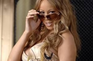 Mariah Carey : un défilé de mini-robes pour son nouveau clip, elle est de retour regardez !