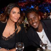 Black M : Qui est son épouse, Léa Djadja ?