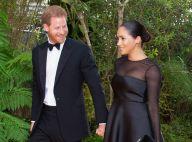 Meghan Markle a 38 ans : Harry lui dédie quelques mots d'amour