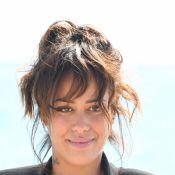 Amel Bent : Dreadlocks et sans maquillage, le selfie qui surprend
