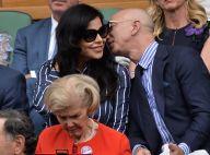Jeff Bezos : Pour Lauren, le patron d'Amazon snobe un chic événement...