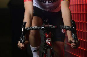 Bjorg Lambrecht : Le cycliste de 22 ans meurt en pleine course