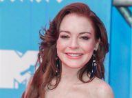 Lindsay Lohan : Cette relation avec un beau prince saoudien qui intrigue