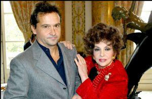 Gina Lollobrigida dépouillée de ses millions : son fils porte plainte