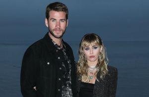 Miley Cyrus et Liam Hemsworth : La rupture moins d'un an après leur mariage
