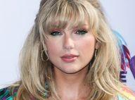 Taylor Swift ivre : la chanteuse réagit à la publication des photos