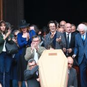 Mort de Jean-Pierre Mocky : le look improbable du réalisateur dans son cercueil