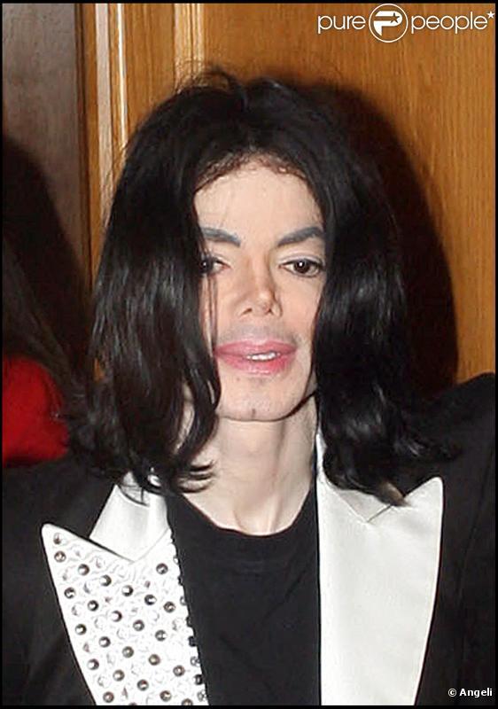 Les obsèques de Michael Jackson devraient se dérouler le 7 juillet.