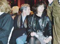 Jeffrey Epstein : Son acolyte Ghislaine Maxwell jouerait-elle à cache-cache ?
