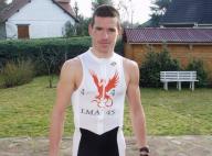Cédric Largajolli : Porté disparu, le biathlète de 36 ans retrouvé mort
