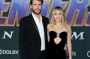 Brody Jenner : Cadeau surprenant de Miley Cyrus et Kaitlynn Carter