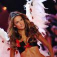 Alessandra Ambrosio Victoria's Secret !