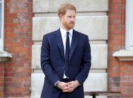 Prince Harry en deuil : un de ses amis proches est mort à 37 ans