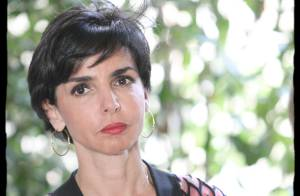 Rachida Dati : l'état de santé de sa petite Zohra lui cause bien du souci...