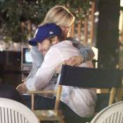 Reese Witherspoon et Jake Gyllenhaal so in love... C'est trop mignon !