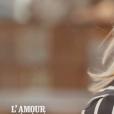 """Bernadette - """"L'amour est dans le pré 2019"""", le 2 septembre 2019 sur M6."""