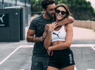 Rachel Legrain-Trapani amoureuse : La poignante déclaration d'amour de Valentin