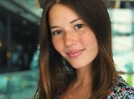 Émilie Broussouloux maman : Retour au travail pour la femme de Thomas Hollande