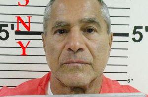Sirhan Sirhan, l'assassin de Bobby Kennedy, poignardé en prison