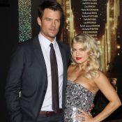 Fergie et Josh Duhamel : Leur demande de divorce rejetée par la justice ?