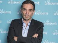Yann Moix se met en retrait des médias, son frère prêt à l'attaquer