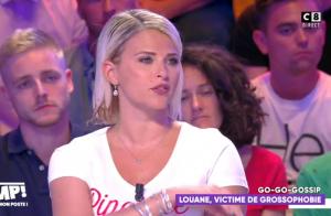 Kelly Vedovelli et Agathe Auproux victimes de grossophobie : elles racontent
