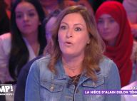 """Alain Delon : Son """"fils"""" illégitime """"drogué et manipulé"""" l'assigne en justice"""