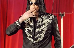 Michael Jackson a chanté en français : découvrez sa reprise de