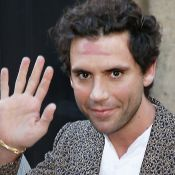 Mika (The Voice) explique pourquoi il a quitté l'émission...