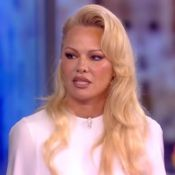 """Pamela Anderson trompée par Adil Rami : """"Je le savais depuis le début"""""""